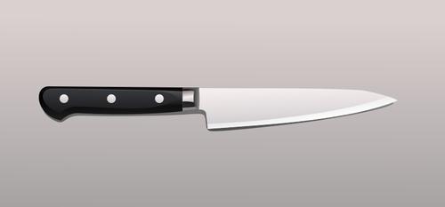 Kitchen-Knife