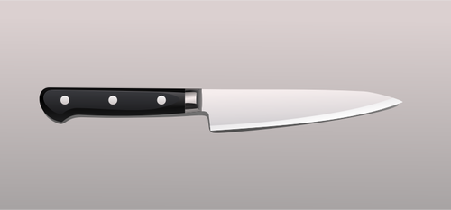 Kitchen-Knife